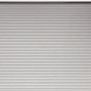 microvolna-ads